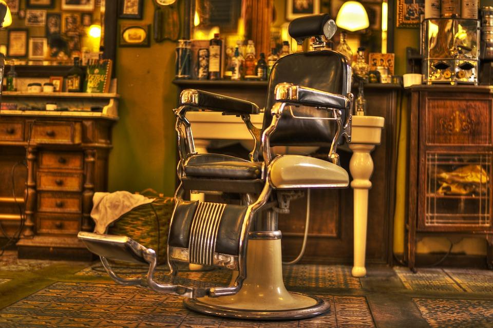 barber-1453064_960_720