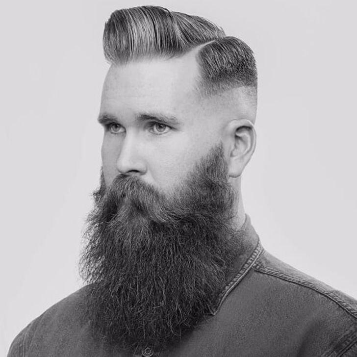 produse de styling barbati