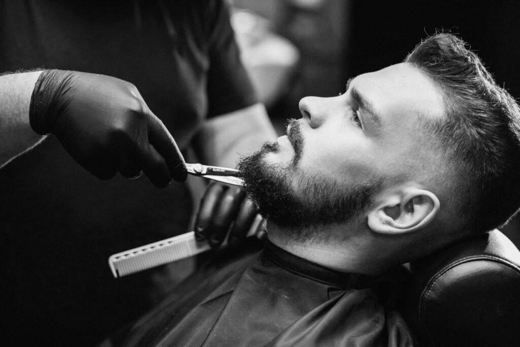barba 2021